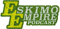 Eskimo Empire Podcast