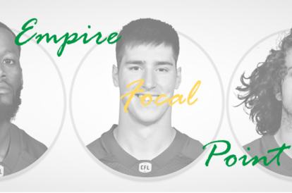 Empire Focal Point – Shuler, Giovanni & Green